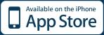 app_store_iphone